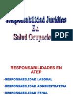RESPONSABILIDAD JURIDICA EN SALUD OCUPACIONAL.pdf