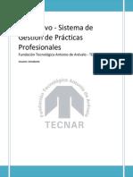 Instructivo Practica-Estudiante.pdf