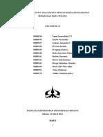 Makalah Seminar 3 Pterygium