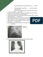 soal radiologi