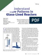 Glass-110421
