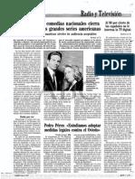 ABC-24.11.1997-pagina 139