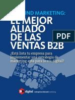eBook_el.mejor.aliado.de.las.ventas.pdf