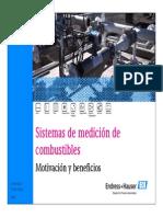 Sistemas de medición en Combustibles.pdf