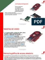 TEORIA 9.pdf