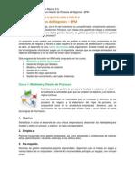 BPM-2013-1-v1.5
