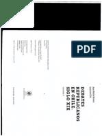 Textos de la época.pdf