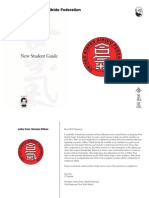 USAF.mac.Aikido.new.Student.guide (1)