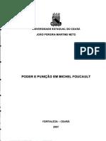 Poder.e.punicao.em.Michel.foucalt[2007]