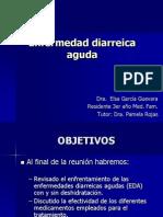 Diarrea 6