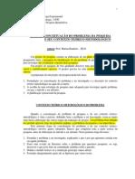 FORMULACAO__PROBLEMA_com_ex(1).pdf