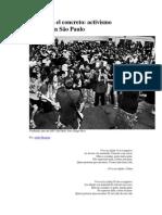 09 Mesquita. Activismo en San Pablo Errata 0