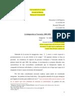 venezuela III (1).docx