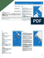 Poweredge-r420 Setup Guide2 Es-mx