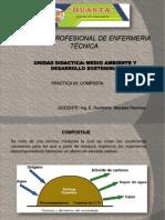 PRACTICA 03.pptx