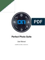 Perfect Foto Suite