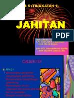RBT-JAHITAN