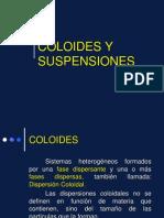Colo Ides