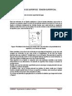 Tensión Superficial (1).pdf