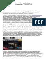 Cerrajeros Alcobendas Tlf.634557140 económicos.