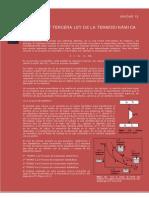 2º Y 3º LEY DE LA TERMODINAMICA.pdf
