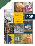 Inspired Interpretation of the Handmade Book the Artists Speak