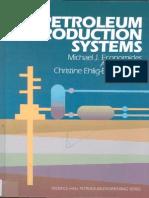 2da Economides Petroleum Production Systems