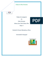trabajo obras jc pdf.pdf