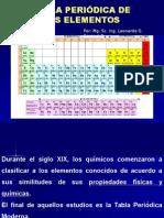 CAP 1 tabla periódica 2p.ppsx