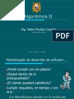 Algo Prg2 Intro