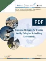 6promising strategies