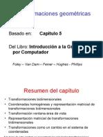 05-Transformaciones_Geometricas