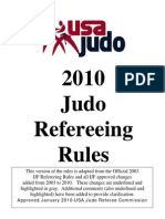 2010 USA Judo Refereeing Rules 1_28 FINAL