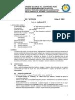 036B AIJ 2014-I.doc