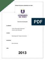 TECNICASDELSUBRAYADO.docx