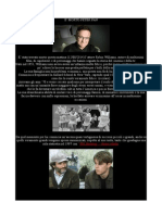 aggiornamento 33-E' MORTO PETER PAN- OMAGGIO A ROBIN WILLIAMS