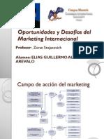 comunicacion global.pdf