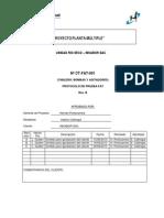 CT-FAT-001 REV C (Protocolo de Prueba FAT) (2)