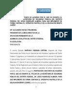 Operativo Rastrillo BJ.docx