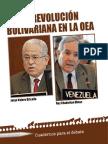 La Revolucion Bolivariana en l