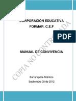 DE-M004 MANUAL DE ok.pdf