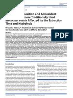 phytochem_1