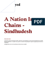 A Nation in Chains