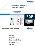 2013, Linares Técnicas Modernas de Logueo Geológico.pptx