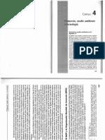 Derecho Ambiental 5.pdf