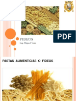 TAG10_-_FIDEOS[1]
