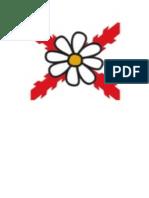 Ordenanza de las Margaritas.pdf