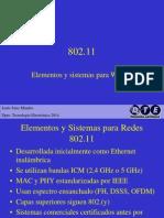 Elementos y Sistemas Para Redes 802.11 5 (1)