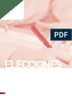 02 Las Elecciones