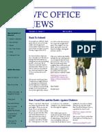 wfc news 1